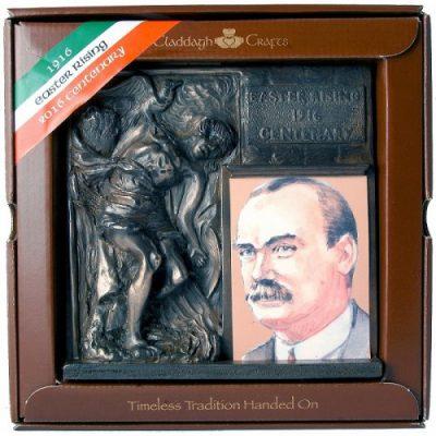 1916 CU CHULAINN