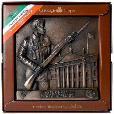 1916 GPO DUBLIN
