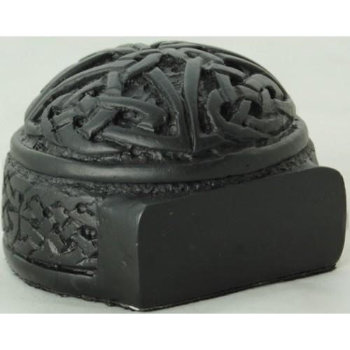 Celtic trinket