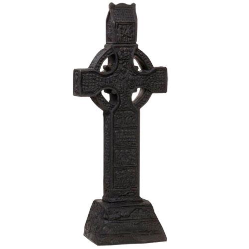 Monasterboice cross 11