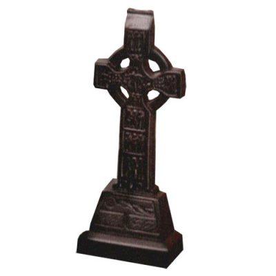 Muiredachs cross 7