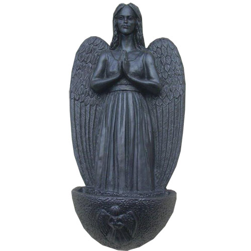 angel waterfont