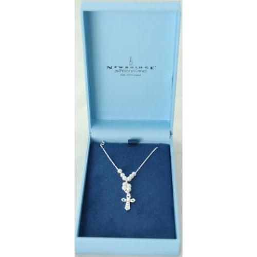 newbridge pendant pearls