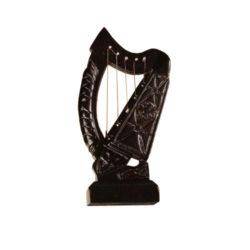 Bardic-Harp-Classic-6